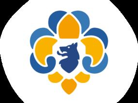 SKAUT_bezznacky_logo_podklad_bily.png
